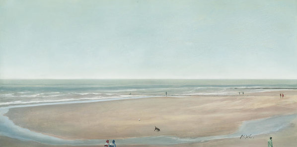 dog-on-the-beach-mark-van-crombrugge.jpg
