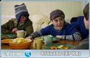 http//img-fotki.yandex.ru/get/221708/40980658.1d3/0_1751_3c19aeb2_orig.png