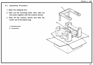 service - Инструкции (Service Manual, UM, PC) фирмы Ricoh - Страница 7 0_1356b8_ace2ad35_orig