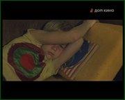 http//img-fotki.yandex.ru/get/221708/4697688.42/0_1be189_f0526d_orig.jpg