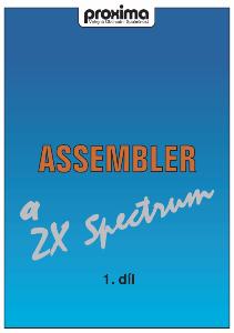 Литература по ПЭВМ ZX-Spectrum - Страница 8 0_19272b_d27959f7_orig