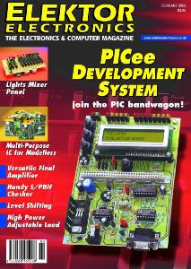 Magazine: Elektor Electronics - Страница 6 0_18f90f_d9b1b407_orig