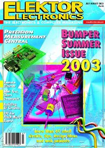 Magazine: Elektor Electronics - Страница 6 0_18f956_a4783e1_orig