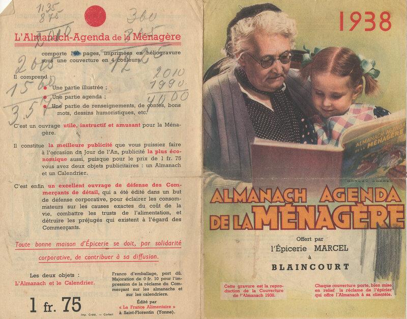 Almanach Anna 1938 GF.jpg