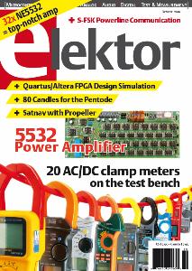 Magazine: Elektor Electronics - Страница 10 0_12b948_5785e3aa_orig
