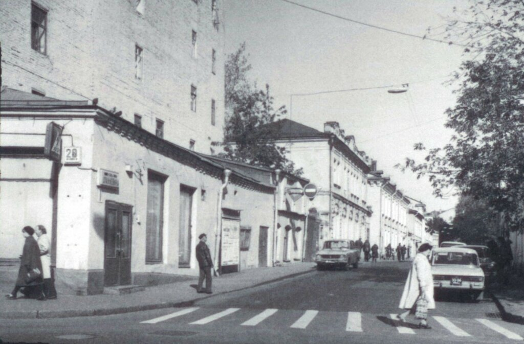 85876 Улица Станкевича 80.jpg