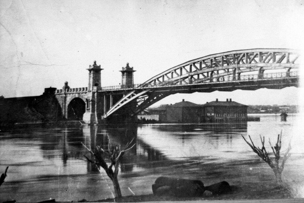 151347 Краснолужский мост.jpg