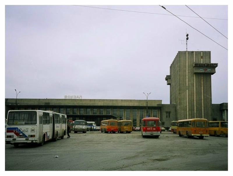 Тюмень-ждвокзал старый1.jpg