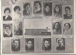 Фотографии из архива Володи Тарана (1981-1982 учебный год)