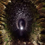 подземный ход