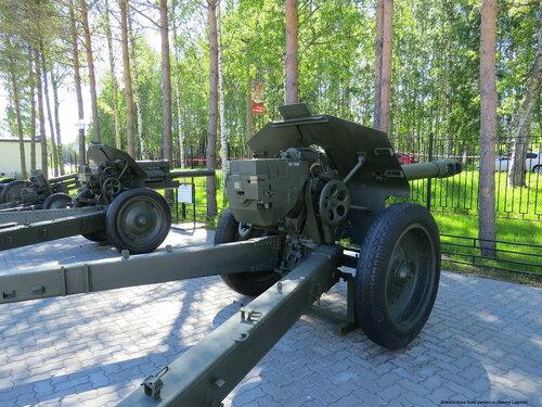152 мм Д-1 _220