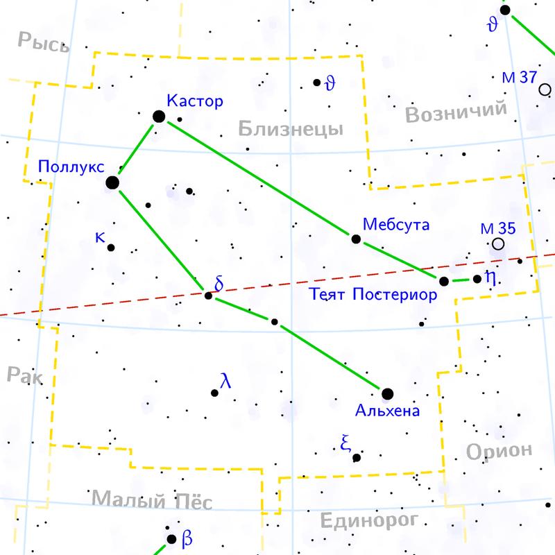 1024px-Gemini_constellation_map_ru_lite.png