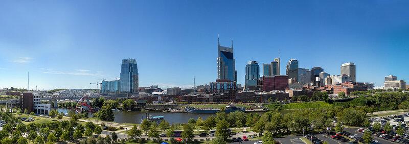 Nashville1-Flickr.jpg