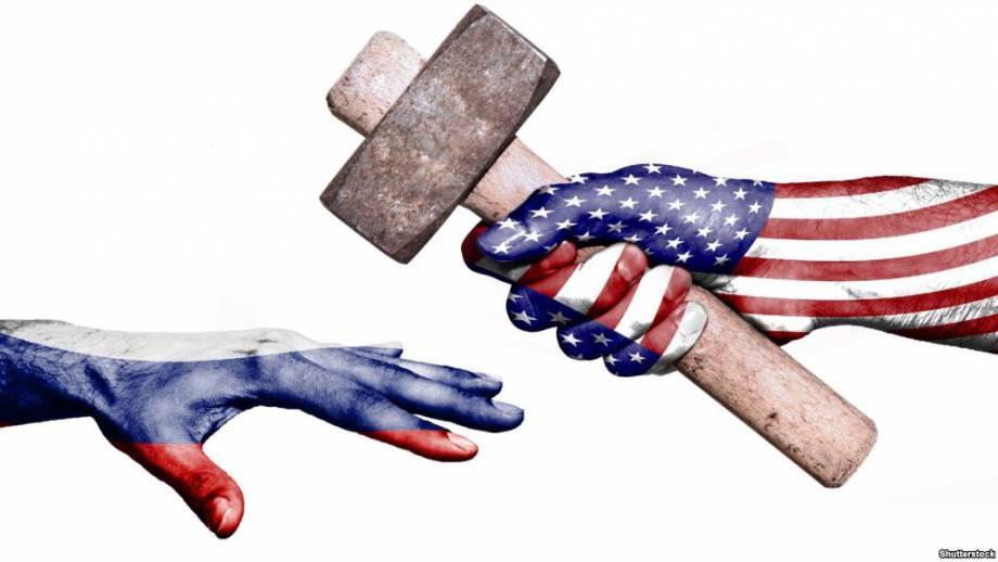 США: в Белом доме дали противоречивые сигналы относительно поддержки закона о санкциях в отношении России