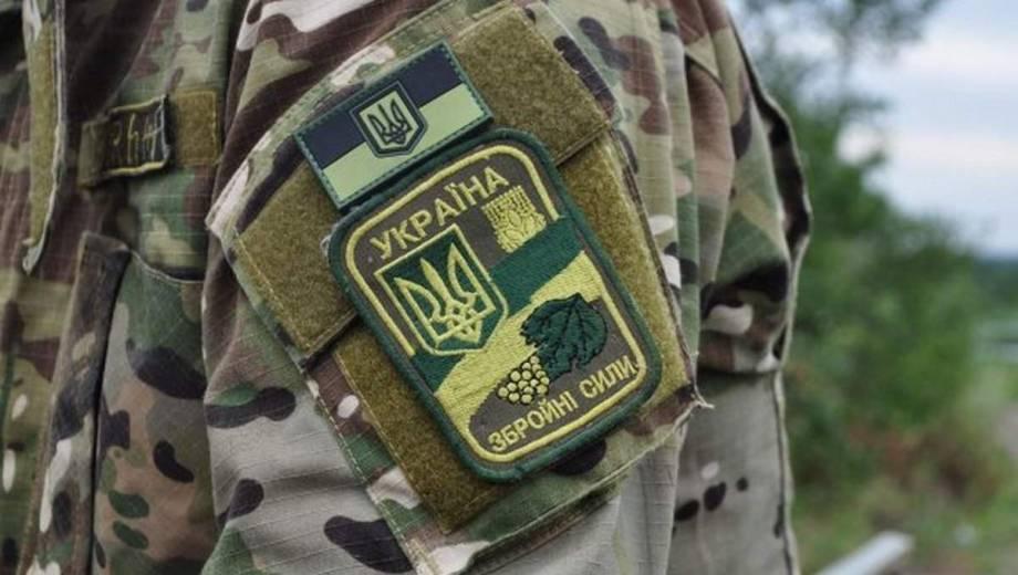 Гражданский получил ранение в ходе одиночного обстрела со стороны террористов в Марьинке, - Нацполиция