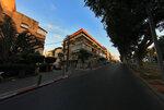 IMG_9788 Panorama.jpg