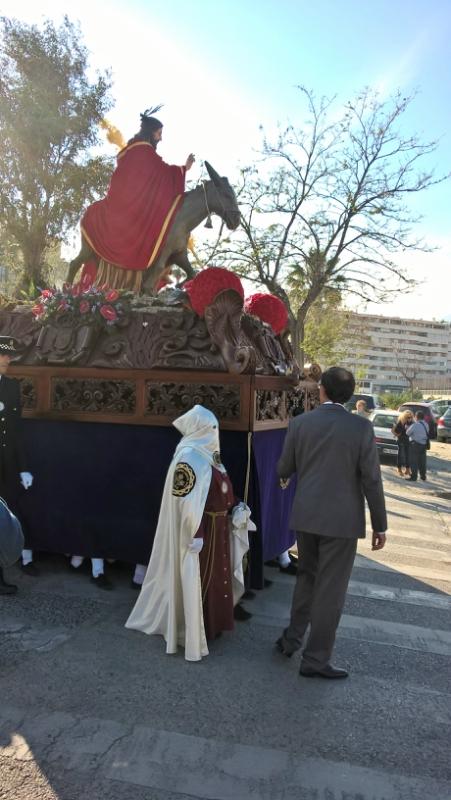 Andalusien 2 140.jpg