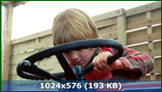 http//img-fotki.yandex.ru/get/222565/170664692.159/0_187aa6_f3d3f9ab_orig.png