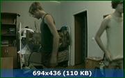 http//img-fotki.yandex.ru/get/222565/170664692.166/0_1942d6_1ce399b0_orig.png