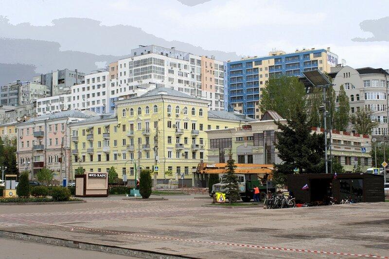 Набережные и город 210.JPG
