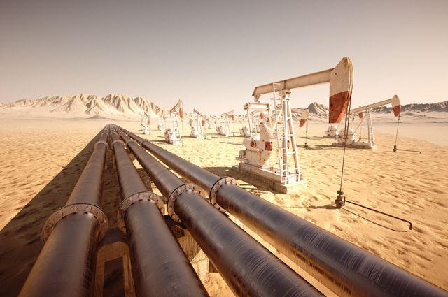 «Лукойл» поддерживает продление соглашения осокращении добычи нефти