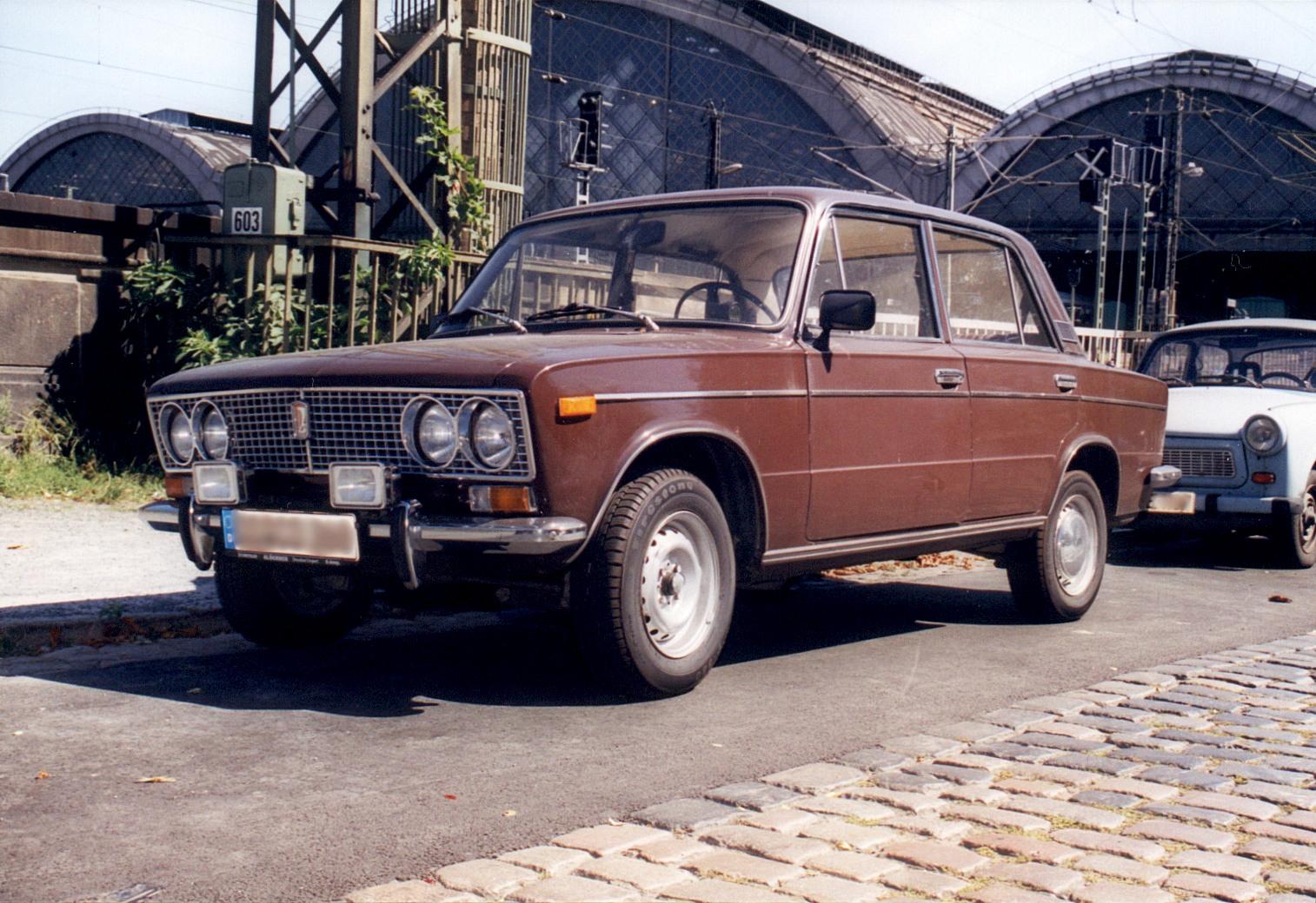 Русским посредникам удалось увеличить продажи авто спробегом на40%