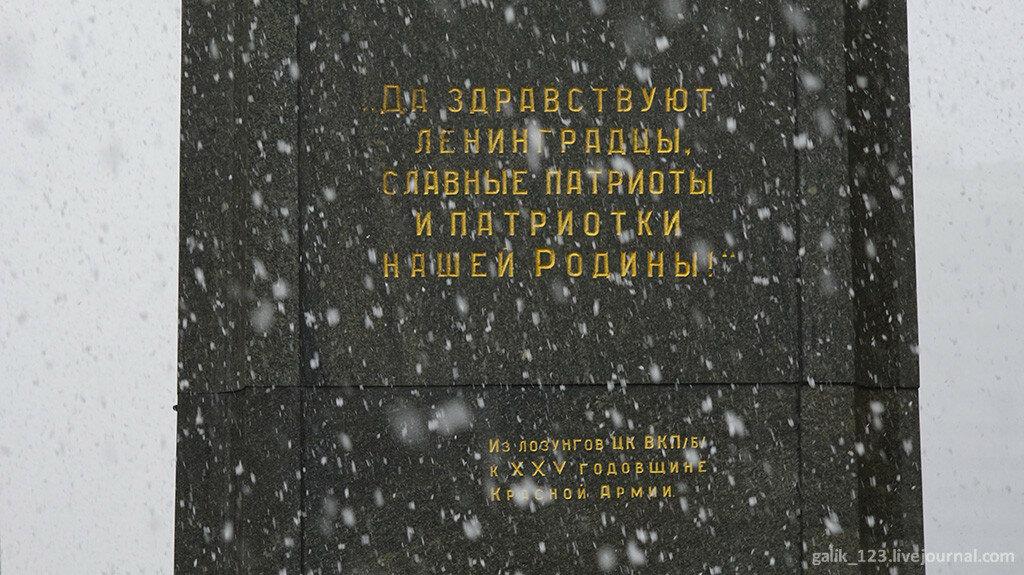 17-1802.jpg