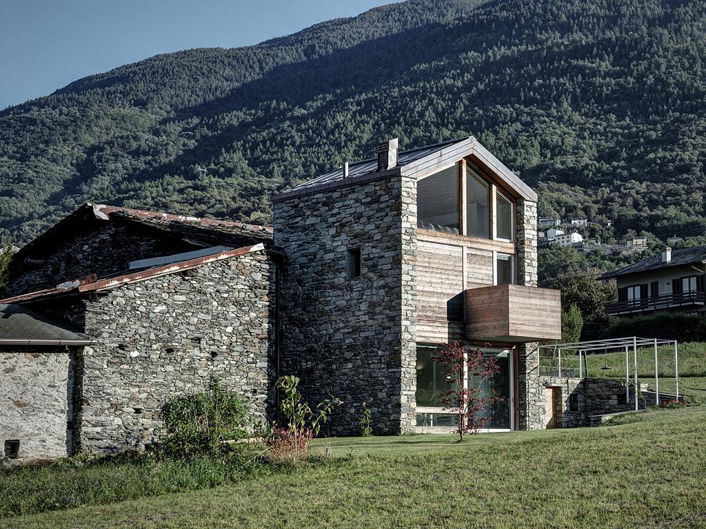 sv-house-rocco-borromini-5.jpg