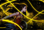 wonder_woman_by_anndr-dbchhbw.jpg