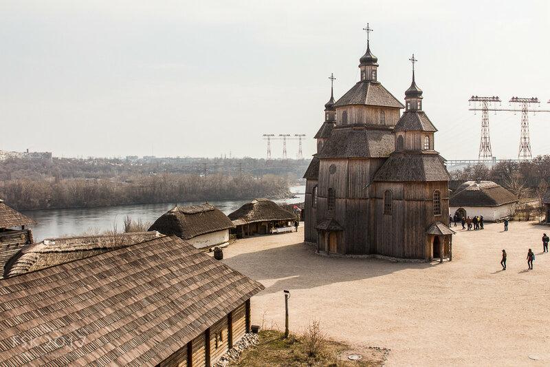 zaporizhya-72.jpg