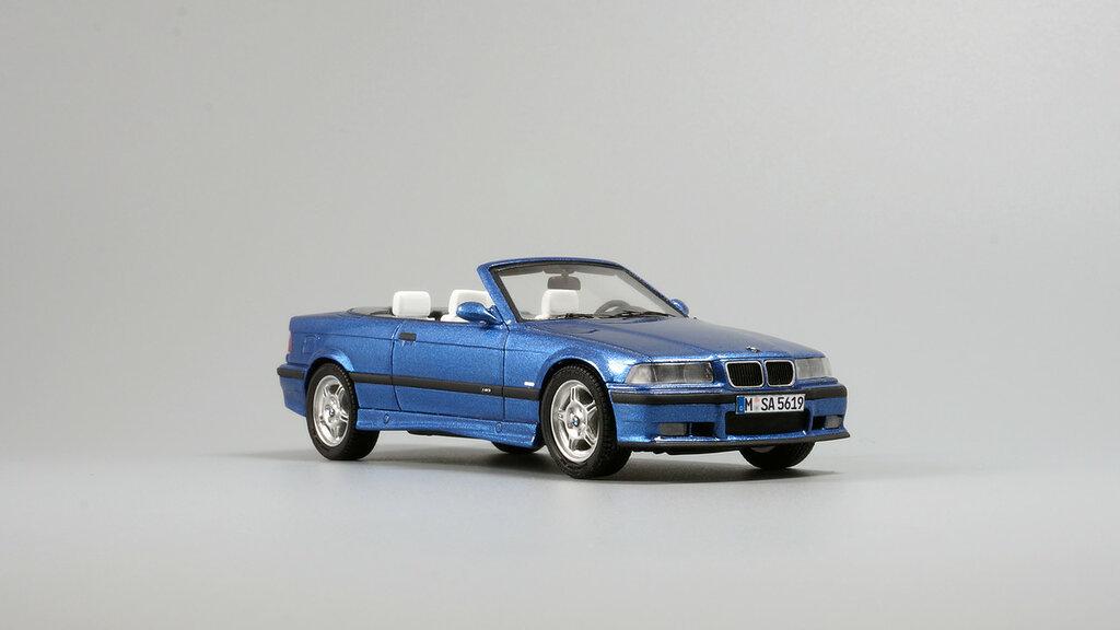 BMW_M3_Cabrio_E36_02.jpg