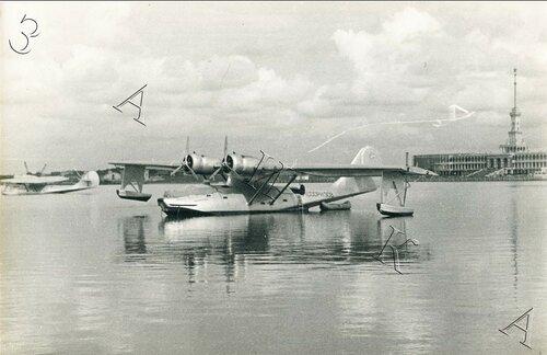 ГСТ МП-7 Н-308 в Химках сентябрь 1940 копия.jpg