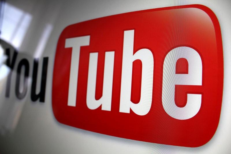 8. Самым популярным в мире «телевидением» станет сайт, который мог стать сервисом видеознакомств На