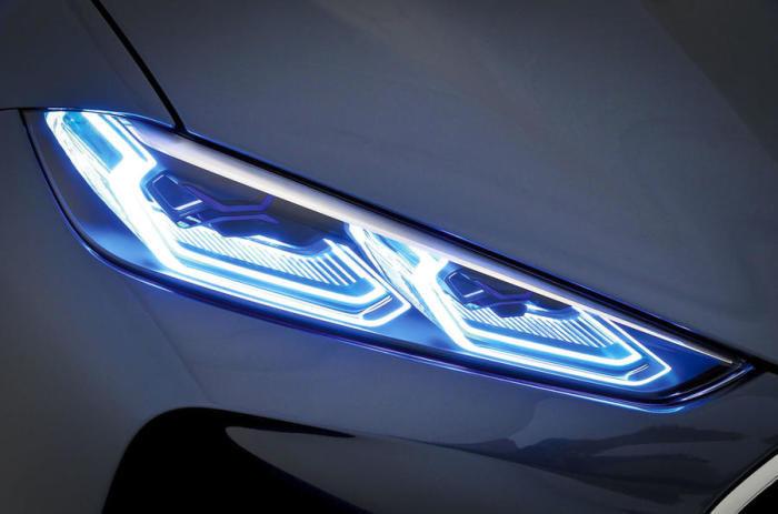 Новый BMW 8 Series: автомобиль, о котором мечтали последние 30 лет Запись входит в топ 1000 рейтинга