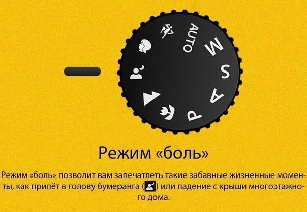 19642312_1745312502160576_8987585055098289794_n.jpg