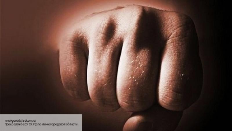 Паразиты могут управлять поведением человека— Ученые
