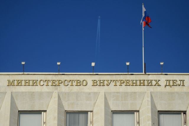 МВД погасило задолженность перед адвокатами поназначению за2016 год