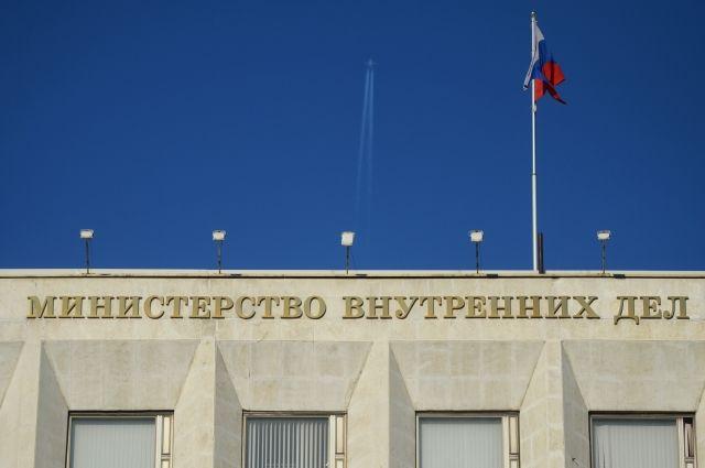 МВДРФ расплатилось садвокатами поназначению за прошедший год
