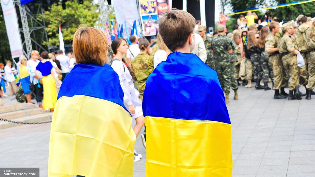 Журналисток «Комсомолки» непустили на«Евровидение»