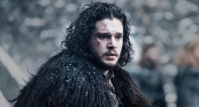 Канал HBO выпустит 4 спин-оффа «Игры престолов»