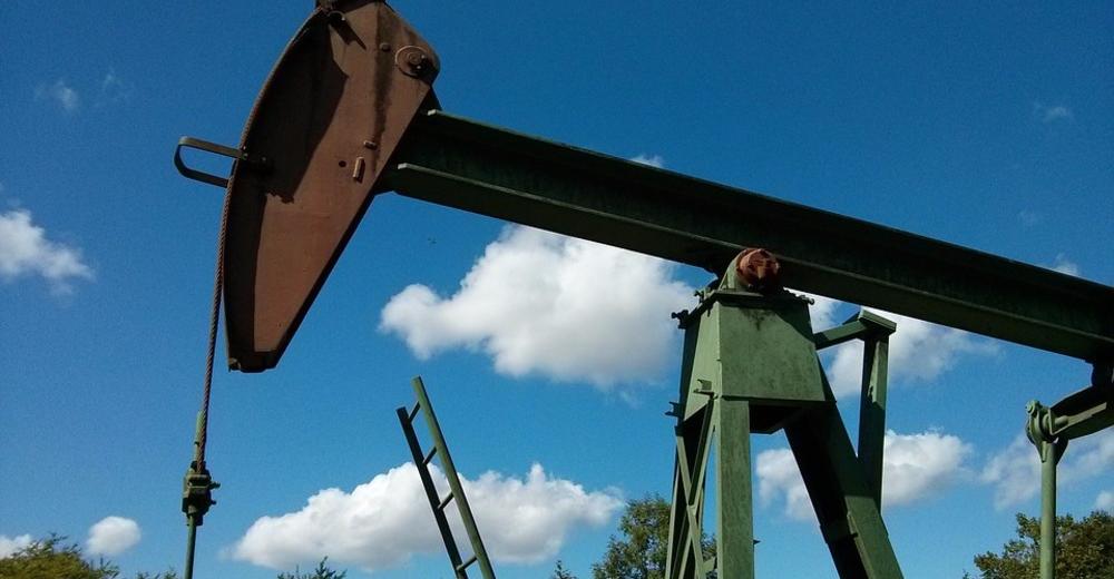 Росгеология рекомендовала к изучению 10 перспективных на углеводороды участков в Краснодарском крае и Ростовской области