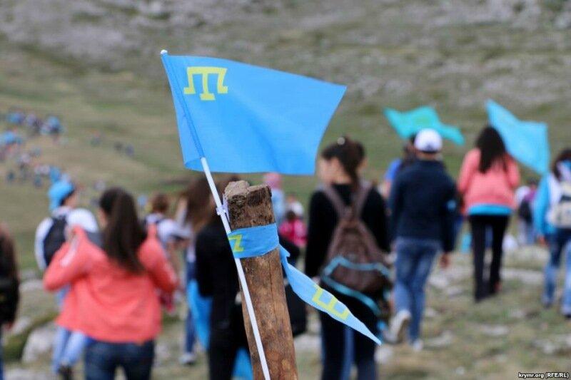 Татари