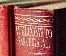 Коллажи, gif-анимация, графическое творчество на тему Франка Дюваля 0_30781c_68b43355_L