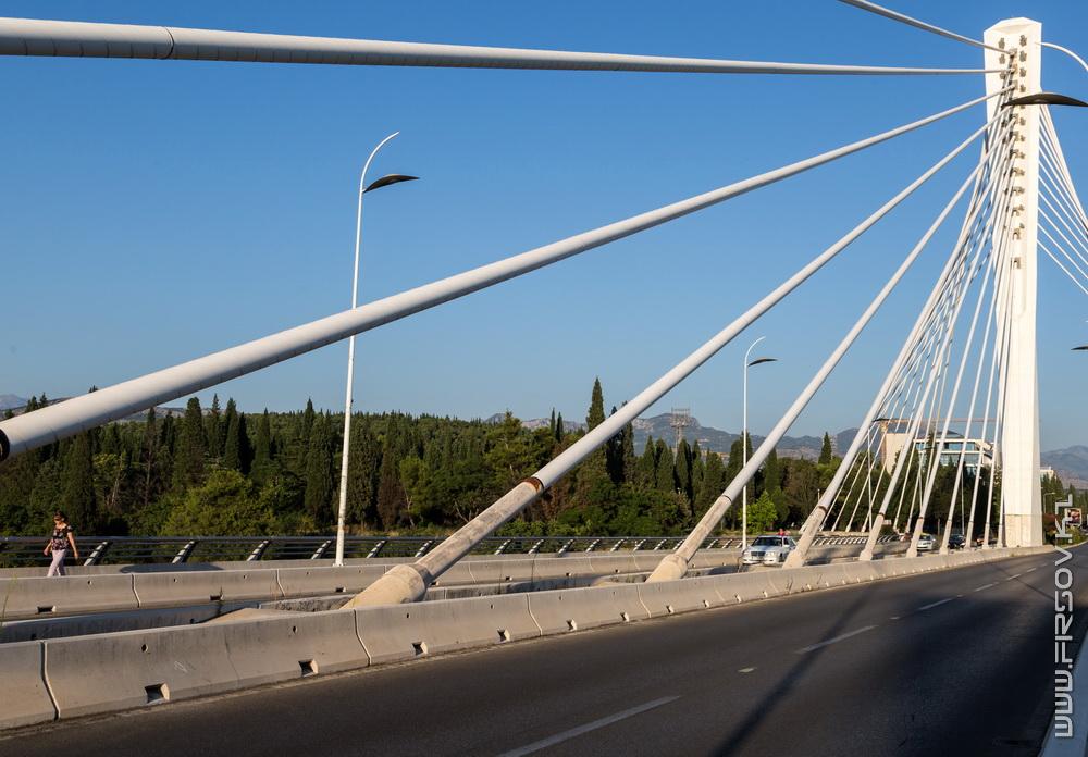 Podgorica 2.jpg