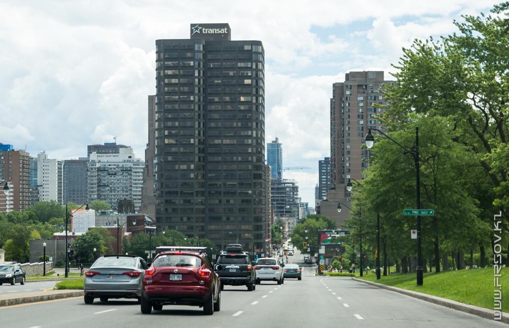 Montreal (4).jpg