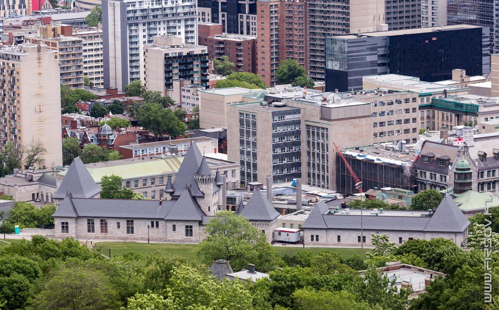 Montreal (16).jpg