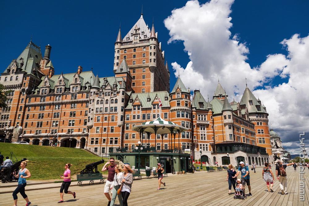 Quebec (16).jpg