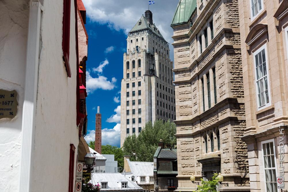 Quebec (38).jpg