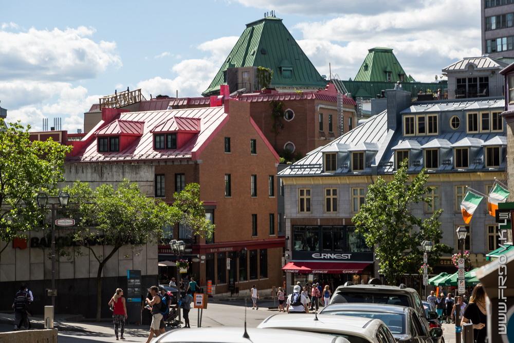 Quebec (65).jpg