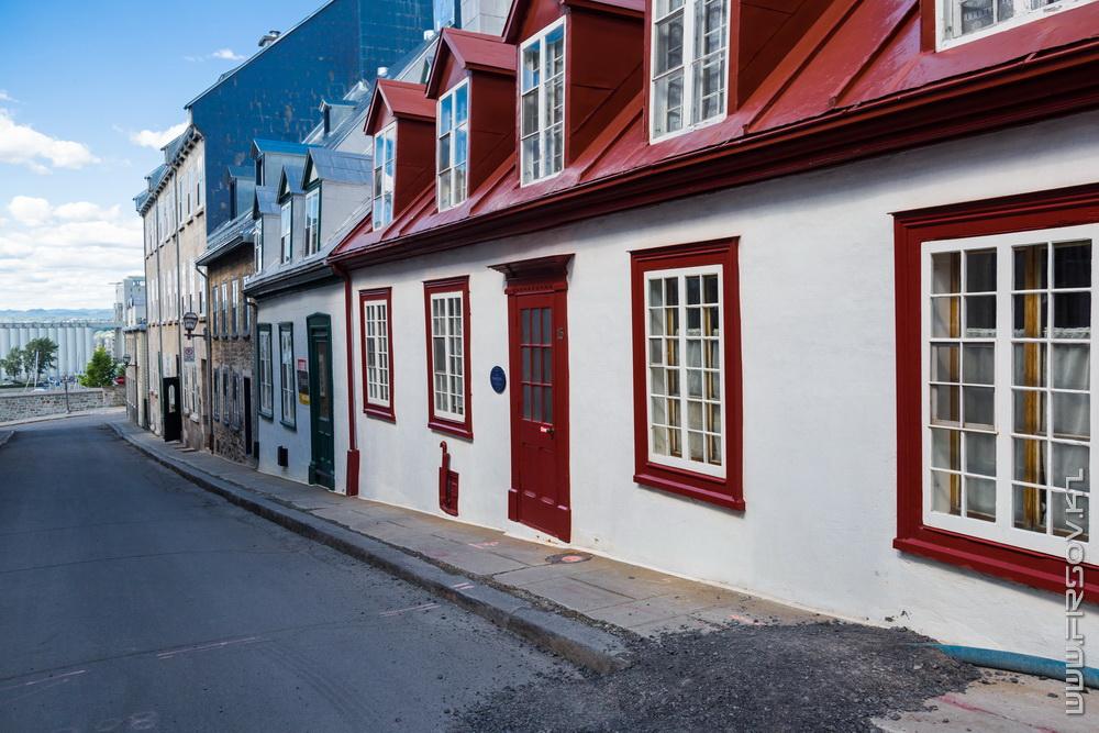 Quebec (70).jpg